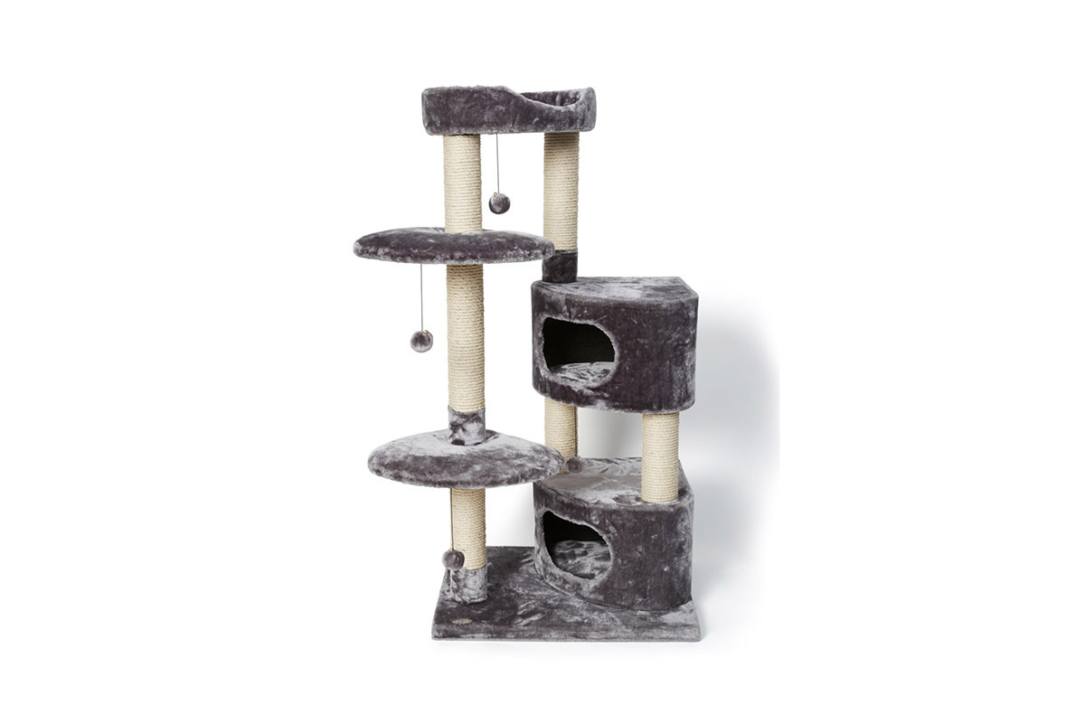 B 252 D Z Toys And Accessories For Dogs And Cats